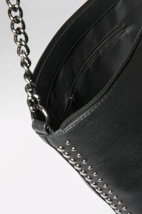 Rock Shoulder Bag