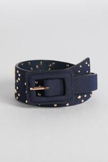 Studded Belt - 228106