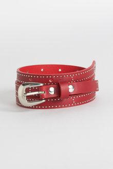Studded Belt - 228108