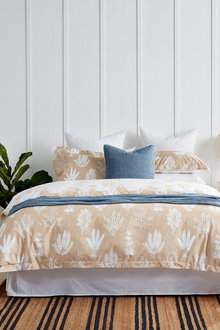 Fern Duvet Cover Set - 228220