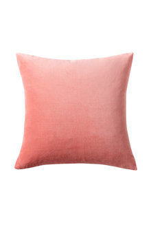 Empire Velvet Cushion - 228266