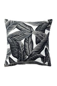 Outdoor Cushion - 228465