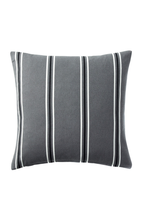 Outdoor Cushion