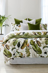 Panama Duvet Cover Set