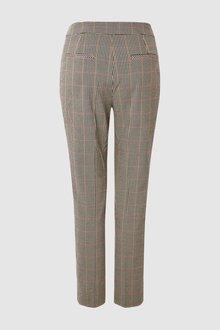 Next Taper Trousers-Petite