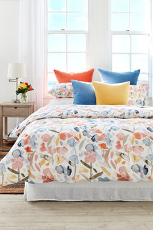 Posy Duvet Cover Set