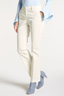 Heine Pressed Trousers - 228529