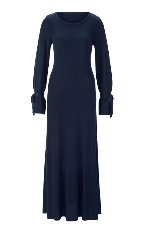Heine Knitted Maxi Dress