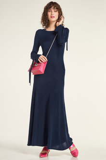 Heine Knitted Maxi Dress