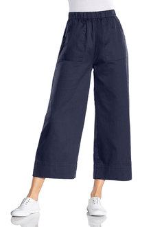 Emerge Wide Leg Pant - 228560