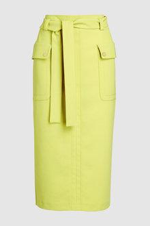 Next Split Pencil Skirt