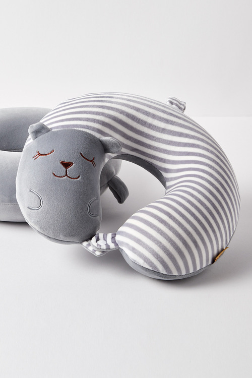 Snuggle Travel Pillow