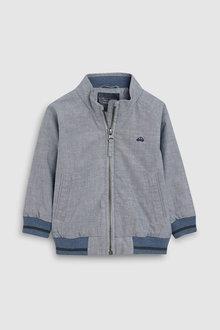 Next Harrington Jacket (3mths-7yrs)