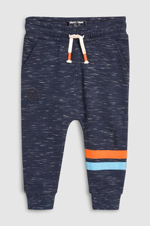 Next Injected Joggers (3mths-7yrs)