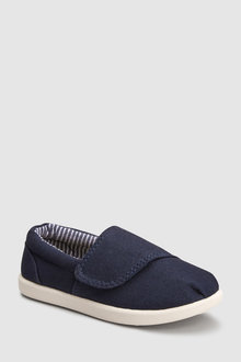 Next Espadrilles (Younger)
