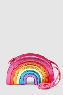 Next Cross Body Bag
