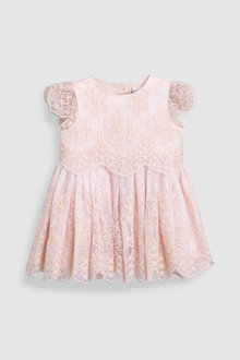 0fea0e9ab652 Shop Gorgeous Girls Dresses Online in New Zealand