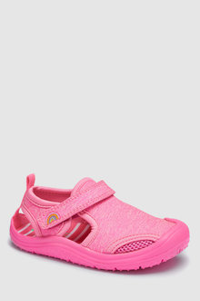 Next Aqua Sock Shoes (Younger) - 228814