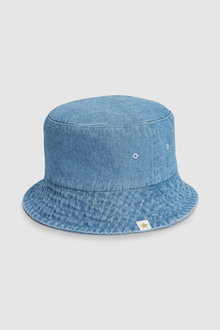 Next Fisherman Hat (Older)