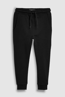 Next Spray-On Fit Joggers (3-16yrs)
