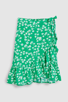 Next Midi Skirt (3-16yrs)