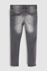 Next Five Pocket Skinny Jeans (3-16yrs)