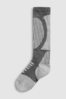 Next Ski Socks (Older)