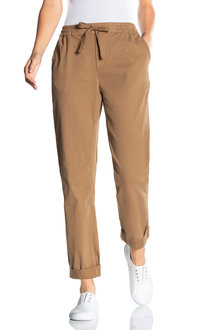 Capture Twill Pull On Pant - 229211