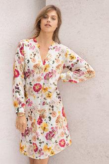 Emerge Popover Shift Dress - 229406