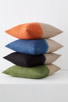 Dip Dye Cushion - 229506