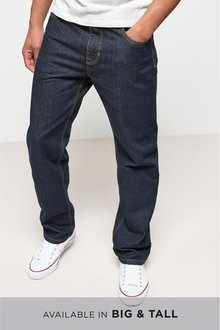 Next Jeans - 229792