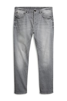Next Jeans With Stretch- Skinny Fit
