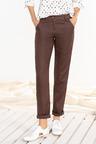 Capture Linen Pocket Pants