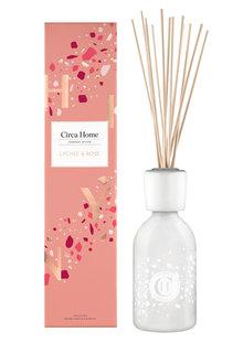 Circa Home Lychee & Rose diffuser 250ml - 230141