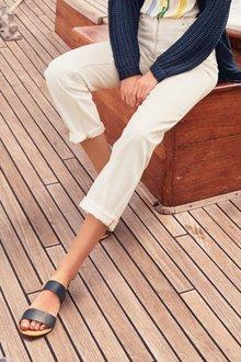 Next Boyfriend Jeans - 230282