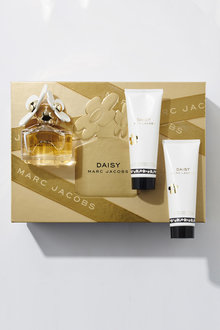 Marc Jacobs Daisy EDT 50ml set