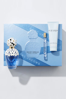 Marc Jacobs Daisy Dream EDT 100ml set