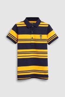 Next Stripe Poloshirt (3-16yrs)