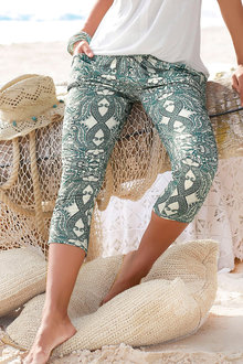 Urban Beach Pants
