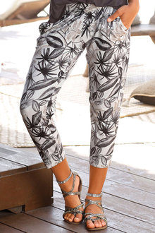 Urban Beach Pants - 230523