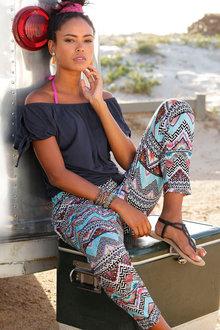 Urban Beach Pants - 230523