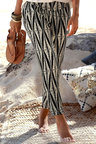Urban Beach Pants