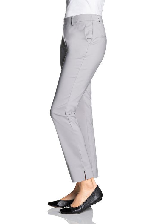 Emerge Dress Pants
