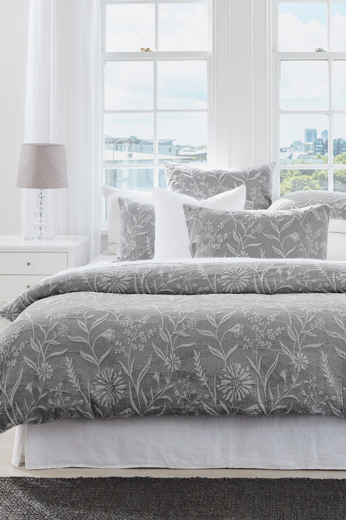 Fauna Duvet Cover Set