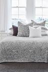 Fauna Bedcover Set