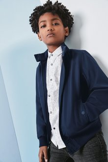 Next Harrington Jacket (3-16yrs)
