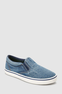 Next Slip-Ons (Older) - 230647