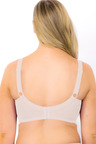 Rose & Thorne Enhanced Support Serene Bra