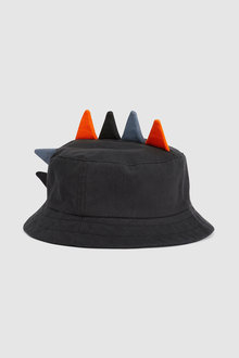 Next Dino Spikes Fisherman's Hat (Younger)