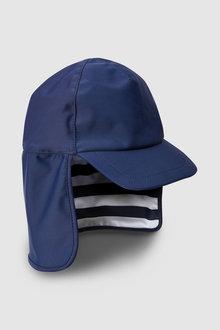 Next Legionnaire Hat (Younger)
